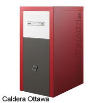Caldera Ottawa